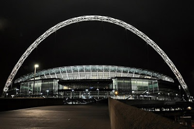 estadio_wembley_final_champions_league