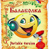 Balabolka Incl Portable Free Software  Download