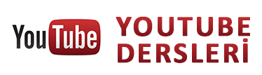 Youtube Dersleri - Youtube Para Kazanma