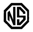NATHANSISLER@GMAIL.COM