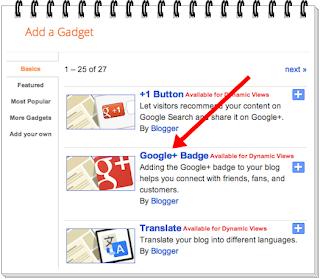 Google+ badge,google plus,lencana google+,lencana google plus,lencana,google plus,google+,widget blogger,widget blogspot,widget situs,widget website,cara buat widget