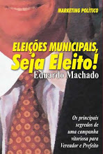 Eleições Municipais, Seja Eleito !
