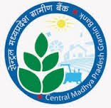 www.centralmpgraminbank.com Central Madhya Pradesh Gramin Bank