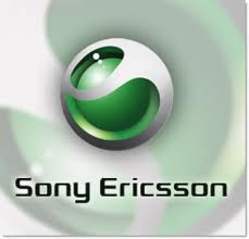 Harga HP Sony Ericsson Bulan September 2012 - Daftar Harga HP Sony Ericsson Bulan September 2012