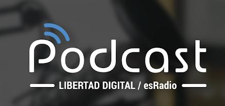 10-N: LA RADIO Y SUS 'ESPECIALES ELECCIONES'