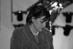 Lilian Caessens