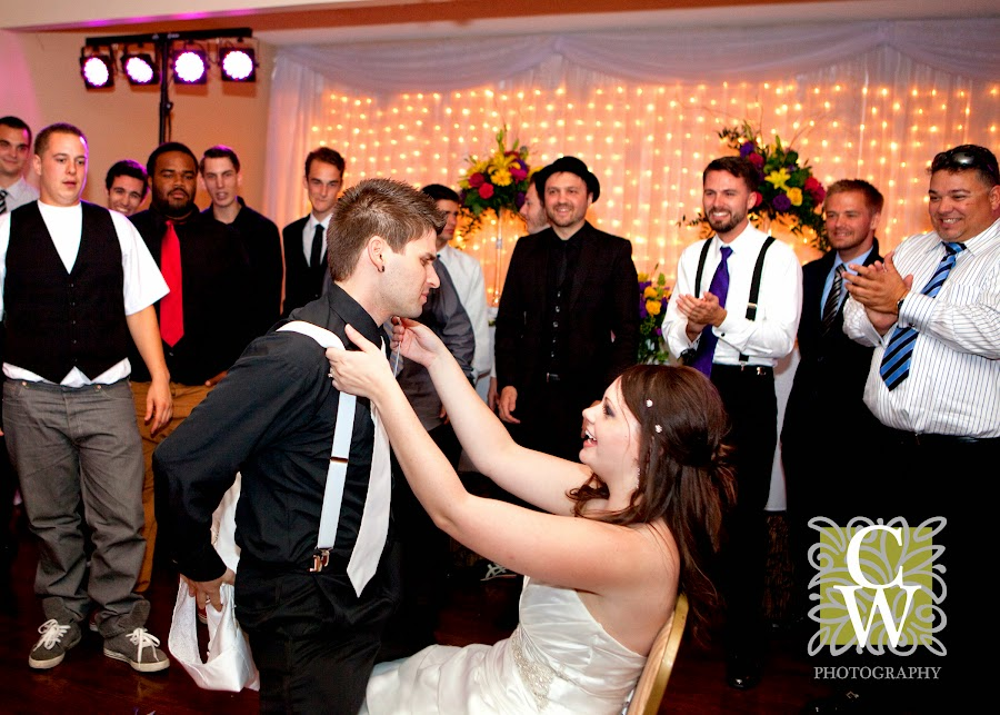 wedding indian hills golf club riverside