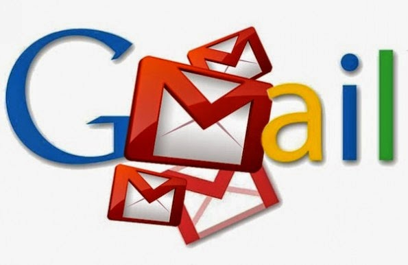 Access Multiple Gmail Accounts