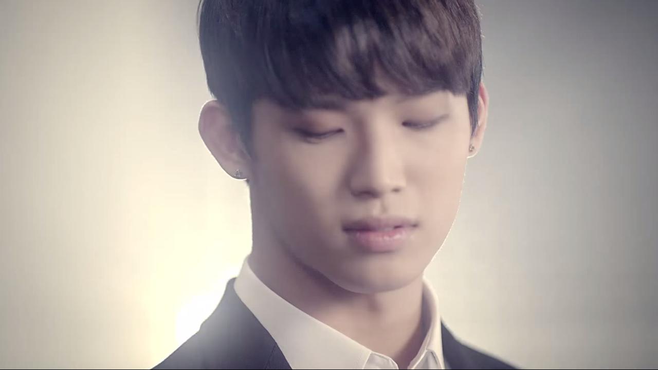 Lim Hyunsik
