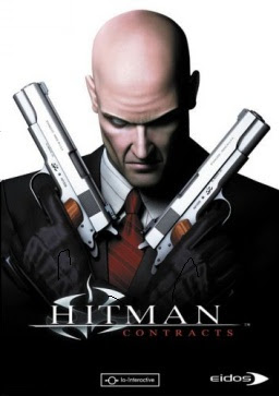 Download Hitman 3 Contracts Full PC Game Setup