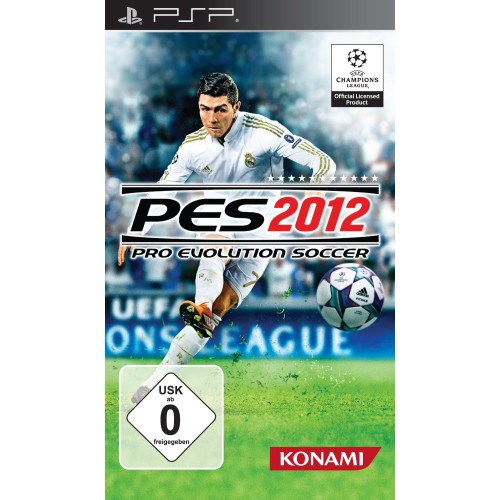 pes 2012 cwcheat world soccer winning eleven cwcheat pro evolution soccer 2012 cwcheat