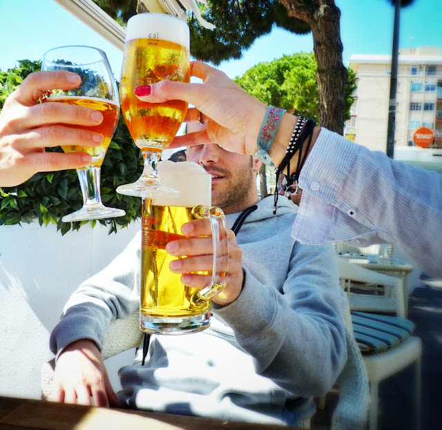 cervezas terracita