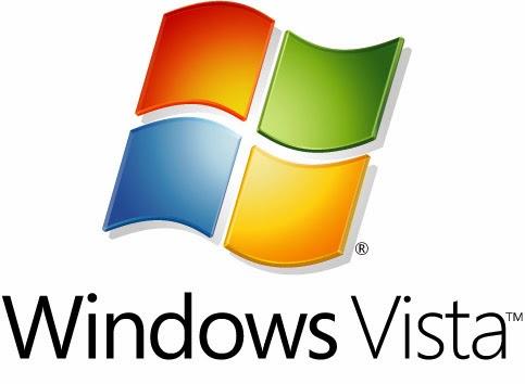windows vista, vip, ms, microsoft