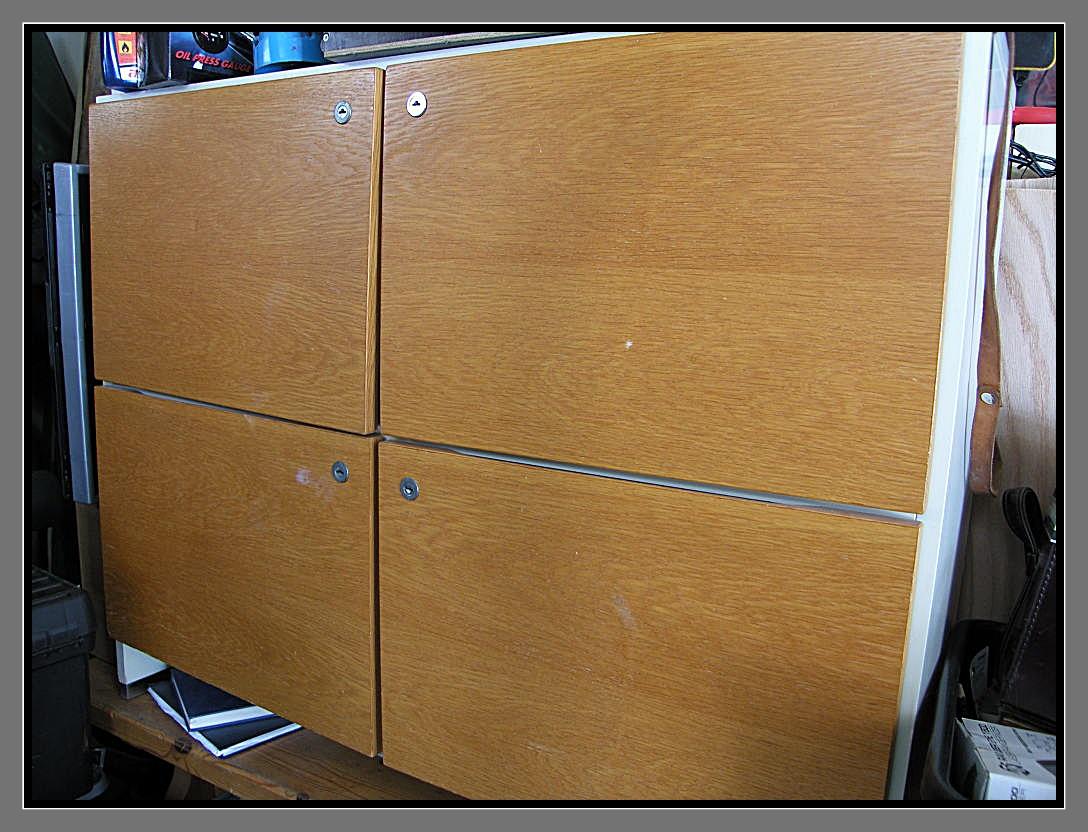 BILLY Kirjahylly - 1352157xcm, valkoinen - IKEA
