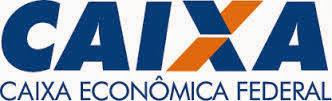 Caixa Econômica Federal retifica novamente edital do Concurso para Engenheiros e Médicos