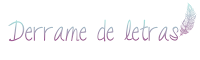 http://derramedeletras1.blogspot.com/