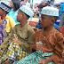 Doa Walimatul Khitan