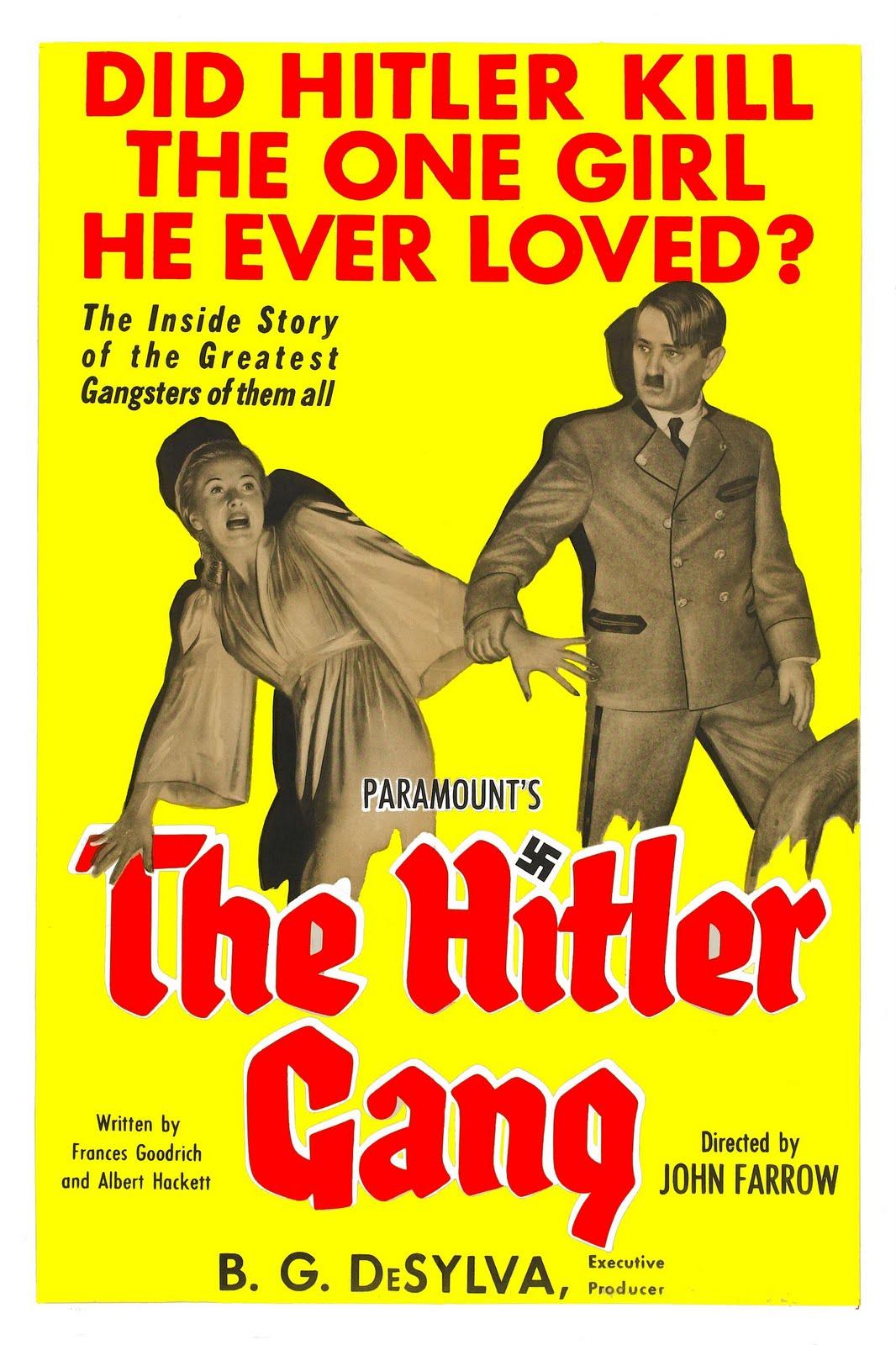http://1.bp.blogspot.com/-t0qjxiRGGm4/TXBkA7D3cVI/AAAAAAAAAuc/gELQfg6caho/s1600/HitlerGang.jpg
