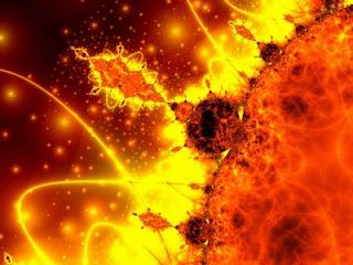 solar-storm2.jpg (400×300)