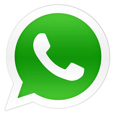 Diakuisisi Facebook, WhatsApp Tetap Junjung Tinggi Privasi Pengguna
