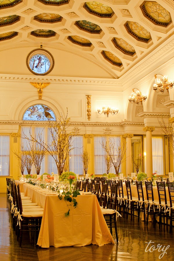 Upstate NY Wedding Venues - Capital District - North Country - Albany - Schenectady - Saratoga - Lake George - Bolton Landing - Scotia - Canfield Casino
