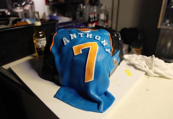 Carmelo Anthony - Page 6 Carmelo-anthony-26th-birthday-bash-sweetz-beatz-09-570x391