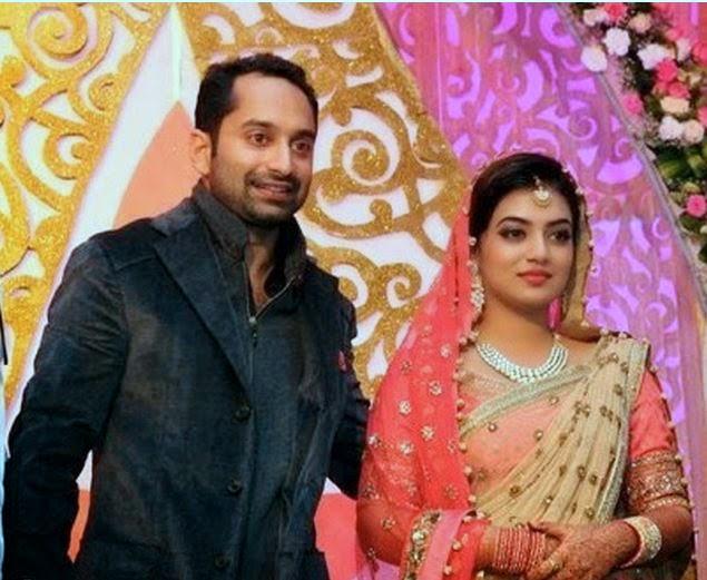 Latest Indian Wedding Silk Sareejewellerywedding Hair Style South