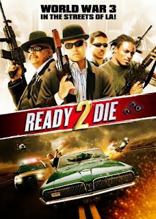 Ver: Ready 2 Die (2014)