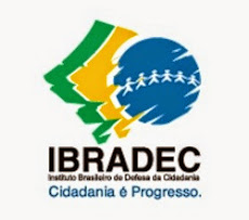 O que interessa ao servidor pblico no Congresso Nacional