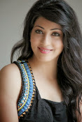 Actress Shivani Glamorous Photos-thumbnail-15