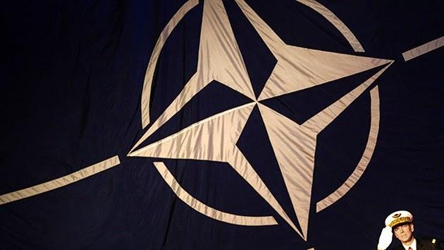 la-proxima-guerra-arrancan-en-turquia-ejercicios-militares-turquia-otan