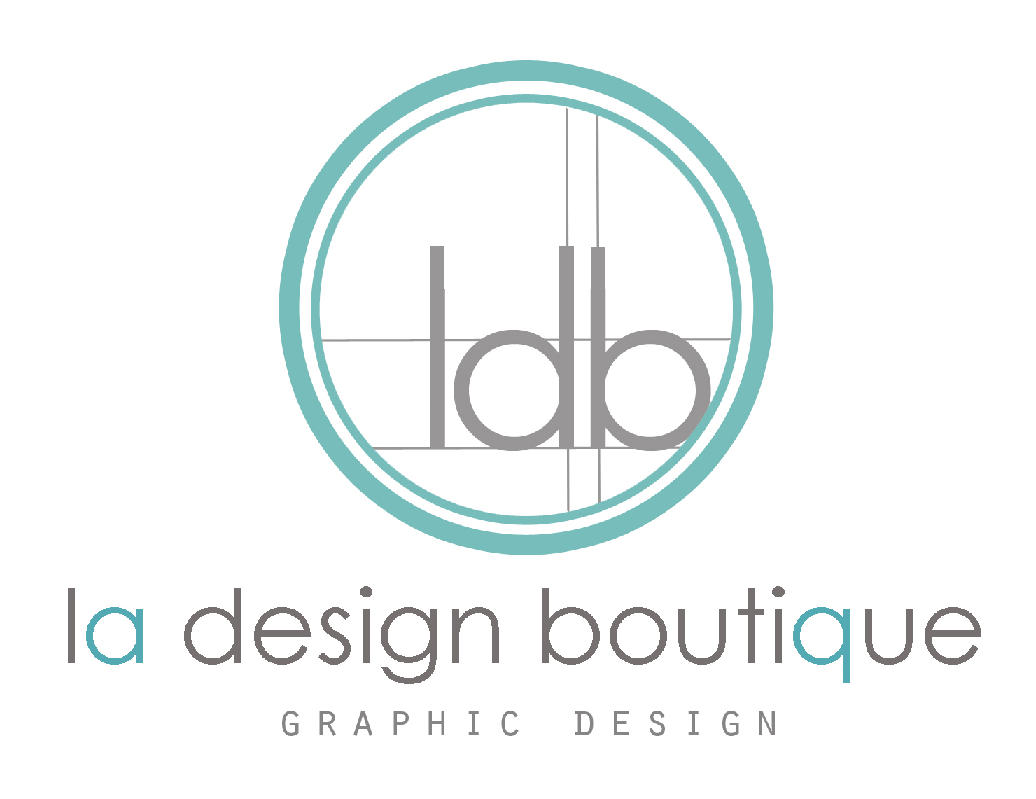 La Design Boutique
