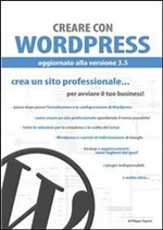 Creare con WordPress - eBook