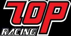T.O.P. Racing