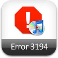 Fix jailbreak error 3194
