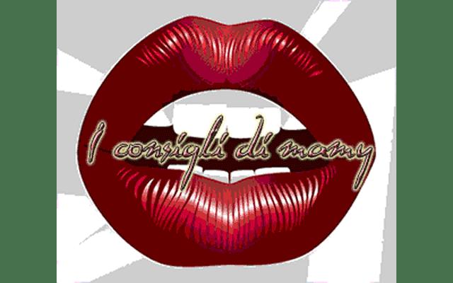 il trova blog presenta il blog: i consigli di mamy