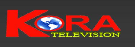 Korar TV