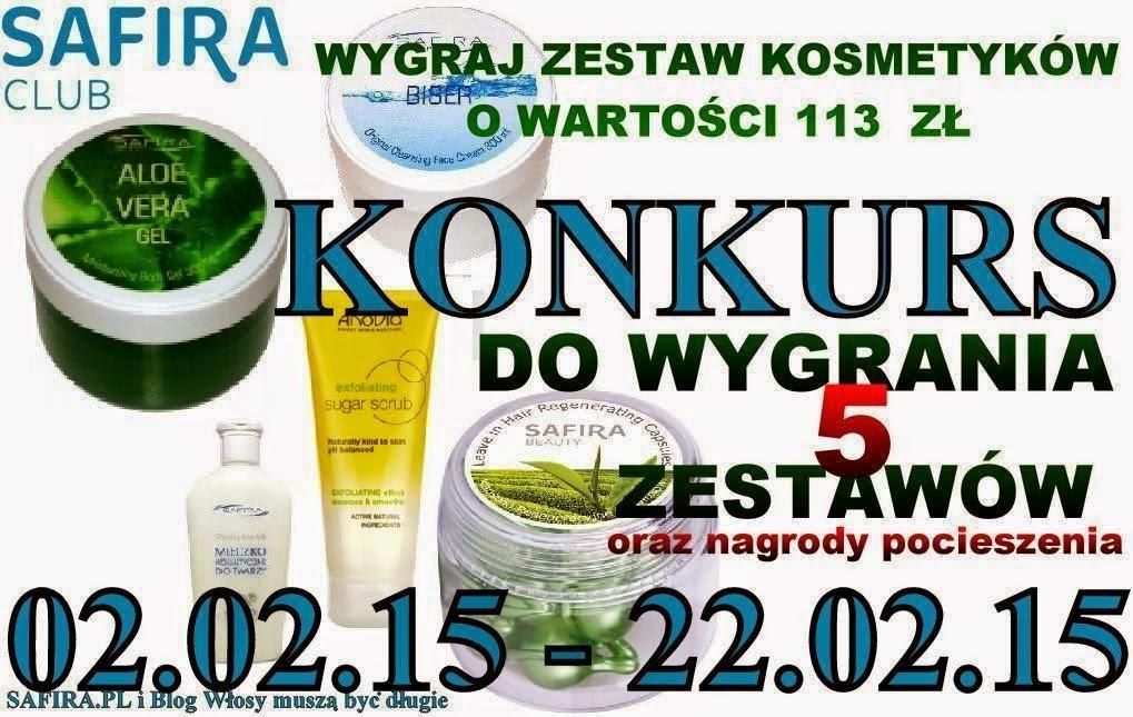 http://www.wlosymuszabycdlugie.blogspot.com/2015/02/konkurs-safirapl-wygraj-zestaw.html