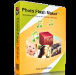 Magix Flash SlideShow