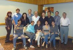 GUAYAQUIL, ECUADOR, SEPTIEMBRE 2012