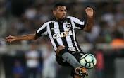 Botafogo 0 x 1 Atlético/MG