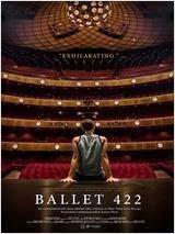 Ballet 422 Streaming