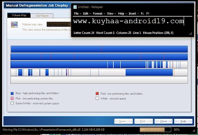 DISKEEPER 2011 PRO PREMIER 15.0.968 WITH PATCH
