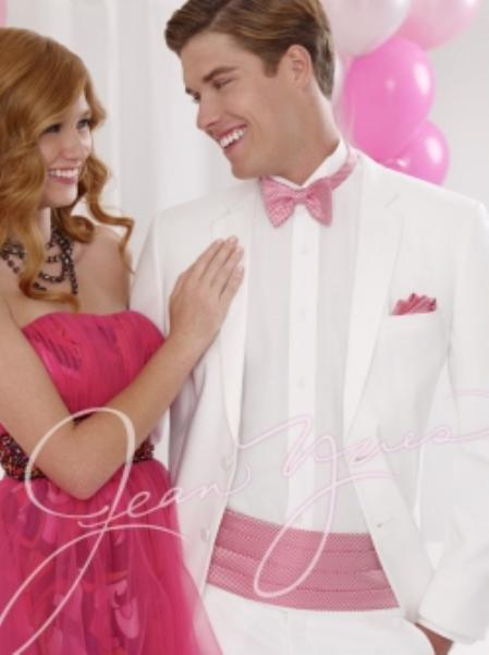 affordable_classy_white_pink_suit_mensusa