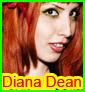 Diana Dean