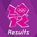 London 2012 Results android App