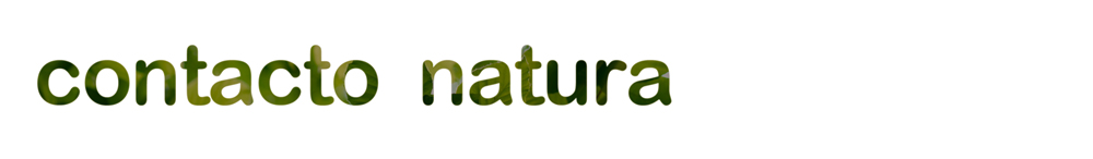 Contacto Natura