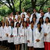 List Of Medical Schools In The Caribbean - Medical School In The Carribean