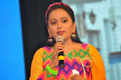 Gopichand Jil audio launch photos-thumbnail-12