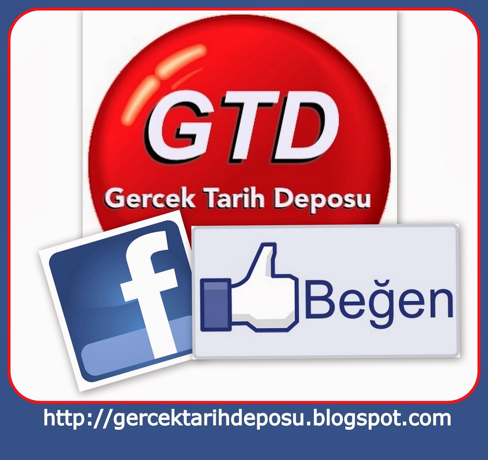 https://www.facebook.com/pages/Gercek-Tarih-Deposu/536344873116611?ref=hl